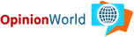 OW-logo-en.png