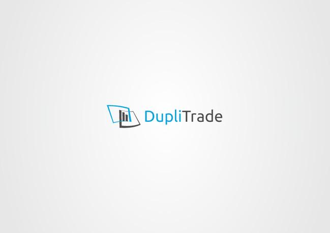 DupliTrade.jpg