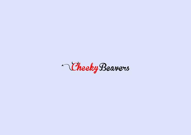 Cheeky-Beavers.jpg