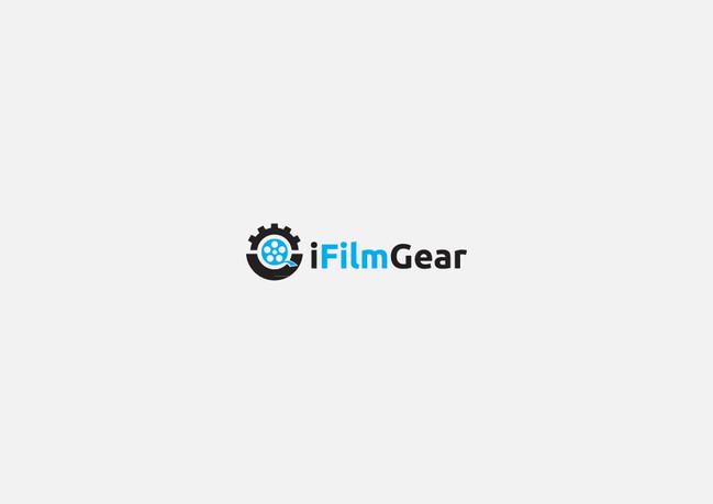 iFilmGear.jpg