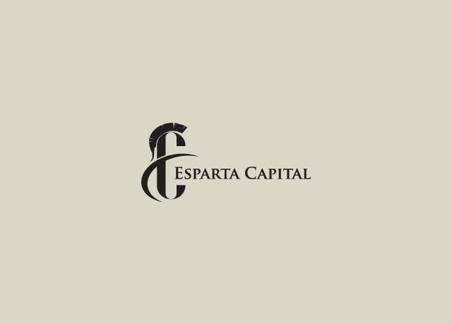 Esparta-Capital.jpg