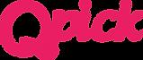 QPick_Logo.png