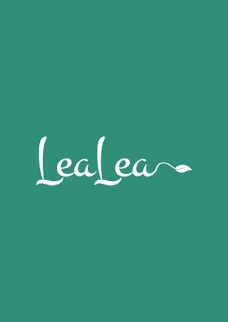 LeaLea.jpg
