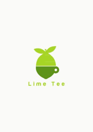 Lime-Tee.jpg