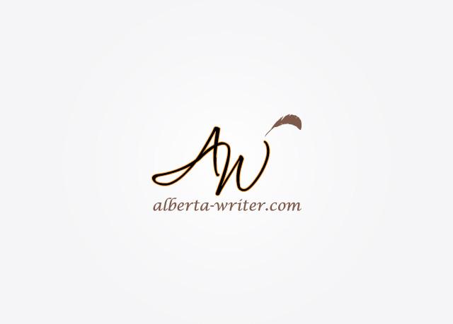 alberta-writer.jpg