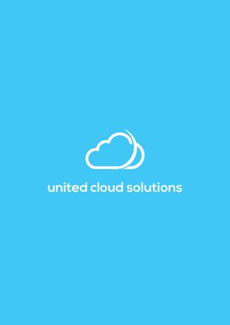 United-Cloud-Solutions.jpg