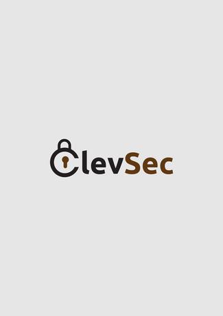 ClevSec.jpg