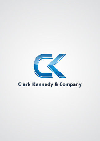 Clark-Kennedy-and-Company.jpg