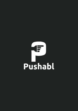 Pushable.jpg