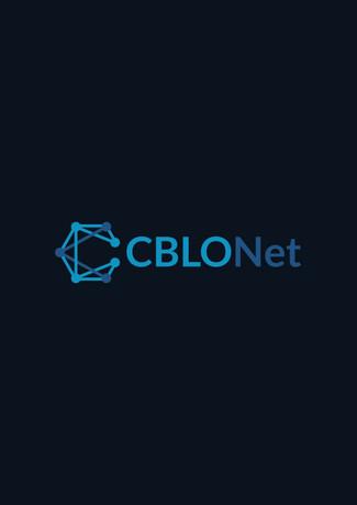CBLONet.jpg