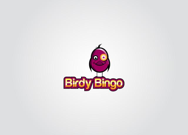 Birdy-Bingo.jpg