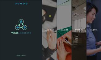 Weblaborate-Web-Concept-New-2.jpg