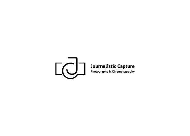 Journalist-Capture.jpg