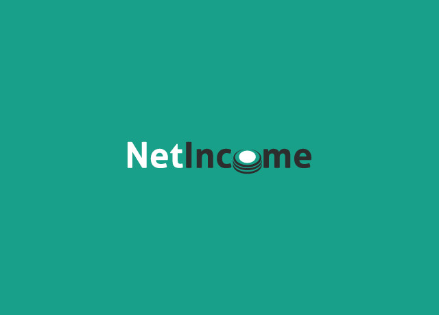 Net-Income.jpg