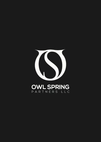 Owl-Spring.jpg