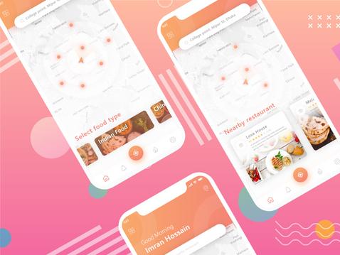 Food app.png