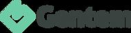 Gentem_Logo.png