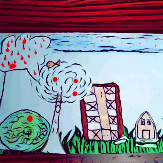 St Matthews Animation One.mp4