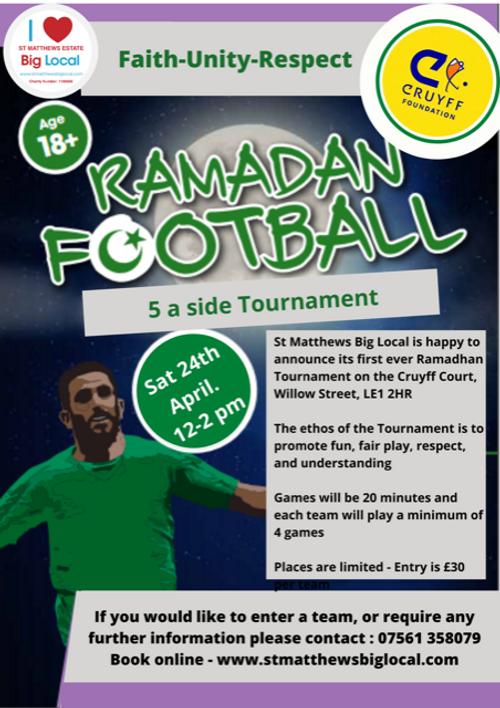 Ramadhan Poster -2 (1).png