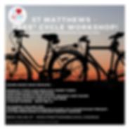 Simple Biking Instagram Post-3.PNG