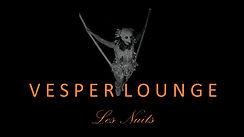 Les Nuits Logo.jpg