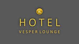 Hotel Logo.jpg
