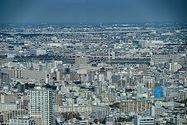 豊島区_m.jpg