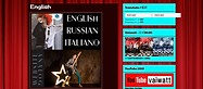 Page of English・Russian・Italiano    .png