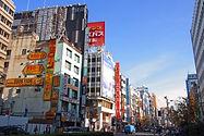 新宿4319340_m.jpg