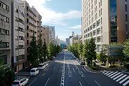 文京町_m.jpg
