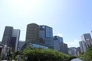 目黒1681331_m.jpg