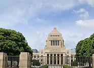 千代田4547894_m.jpg