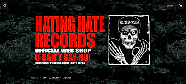 Official store.png
