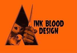 INK BLOOD DESIGN.jpeg