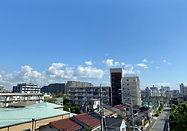 大田4063303_m.jpg