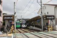 世田谷4042721_m.jpg