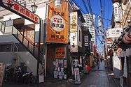 中野4471941_m.jpg