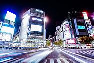 渋谷4361703_m.jpg