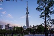 隅田3954050_m.jpg
