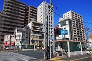 台東4495290_m.jpg