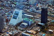 中野1379081_m.jpg