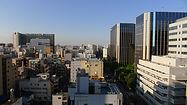 品川4104678_m.jpg