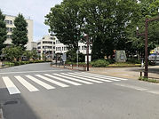 板橋_s.jpg