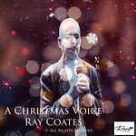 A Christmas Voice.JPG