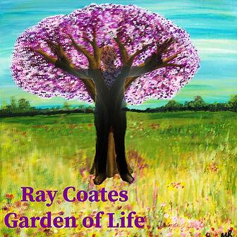 Garden of Life CD Front Cover (1).JPG