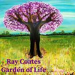 Garden of Life FINAL FINAL.JPG