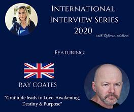 Quote RAY COATES IIS 2020.png