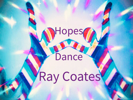 Hopes Dance has Sprung to Life