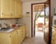 Cucina - Trullo Ulivo.jpg