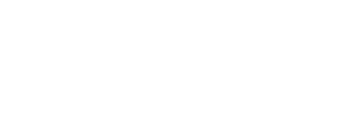 RM-Logo-White_600px.png